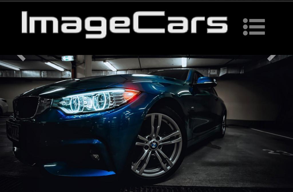 Автовинил, ImageCars